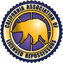 California-association-repossessors