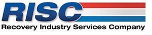 RISC_logo_2013